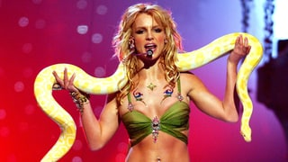 The Wildest, Most Iconic MTV VMAs Moments of All Time