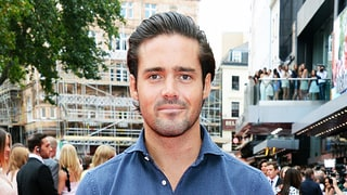 Pippa Middleton's Future Brother-in-Law Was the U.K.'s 'Bachelor'