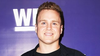 Spencer Pratt Provides Hilarious Commentary as He Flips Through Us Weekly's Latest Cover Story on 'The Hills'