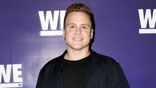 Spencer Pratt Apologizes for Comparing 'Hills' Cancellation to 9/11: 'I'm Not Going to Make Dumb Celebrity Excuses'