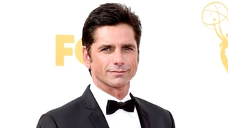 John Stamos Reveals He Got a Woman Pregnant in His 20s, Opens Up About Rehab, Being in a 'Dark Place'
