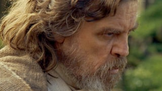 'Star Wars: Episode VIII' Teases Luke Skywalker Return in New Video, Reveals Cast List