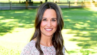 Pippa Middleton Engaged to Longtime Boyfriend James Matthews