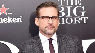 Steve Carell's Mom, Harriet Carell, Died the Day Before Mother's Day at Age 90