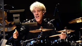 Stewart Copeland on 5 Songs About the Upside of Sin
