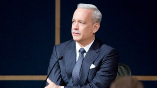 'Sully' Review: Tom Hanks' Biopic Doesn't Quite Reach New Heights
