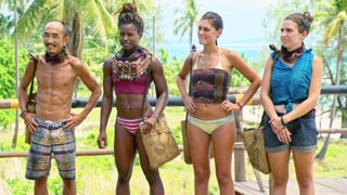 'Survivor: Kaoh Rong' Finale Recap: Who Won the Million Dollars?