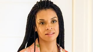 'This Is Us' Star Susan Kelechi Watson Teases 'Great Stuff' Ahead for Beth After That Stunning Finale