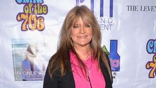 'Brady Bunch' Star Susan Olsen Fired as Radio Host After Homophobic Rant