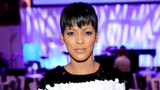 Tamron Hall: What I've Been Doing Since Sudden 'Today' Show Exit