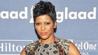 Prince's Friend Tamron Hall 'Did Not Like' Madonna's Tribute at Billboard Music Awards 2016