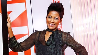 Tamron Hall Leaving NBC and MSNBC Ahead of Megyn Kelly's Debut: Details