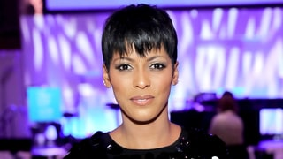 NBC Accused of 'Whitewashing' by National Association of Black Journalists After Tamron Hall's Exit