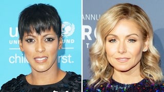 Tamron Hall, Kelly Ripa and More Morning TV Hosts Blindsided by Their Networks
