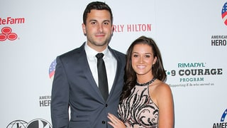 'Bachelor in Paradise' Couple Jade Roper and Tanner Tolbert Are Married: Get All the Details!