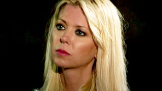 Tara Reid Accuses Boyfriend Dean May of Making Her 'Look Stupid' in 'Marriage Boot Camp: Reality Stars' Sneak Peek