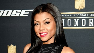 See Taraji P. Henson's 5 Craziest Wigs Ever In Honor of Empire's Return
