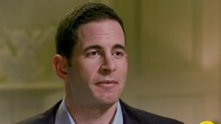 Tarek El Moussa Reveals He Battled Testicular Cancer: Christina and I Were 'Devastated'