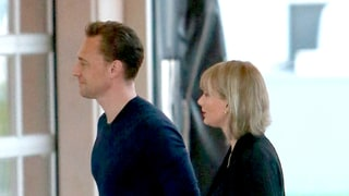 Taylor Swift and Tom Hiddleston Go on Romantic Date in Nashville: 'He Seemed Very Protective of Her'