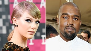 Taylor Swift's Fans Are Furious With Kanye West's 'Famous' Lyric: Read the Reactions