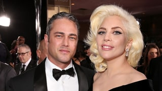 Lady Gaga Says 'Perfect Illusion' Isn't About Ex-Fiance Taylor Kinney: 'He's My Best Friend'