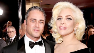 Lady Gaga and Taylor Kinney's Split: 'Distance Was Definitely a Big, Big Issue'