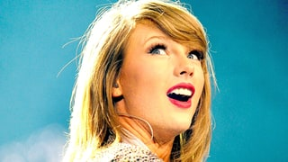 Why Taylor Swift's Wednesday Night Was an 'Emotional Roller Coaster': Details!
