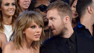 Fans Think Calvin Harris' New Song 'My Way' Throws Shade at Ex Taylor Swift