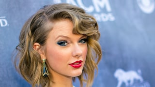Taylor Swift Wants Her $25 Million Hollywood Home Listed as a Historic Landmark