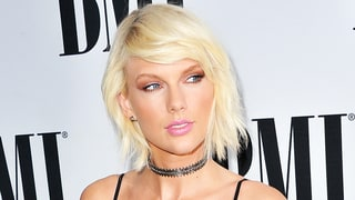 How Taylor Swift (Politely) Avoided Katy Perry, John Mayer at Drake's 30th B-Day Bash