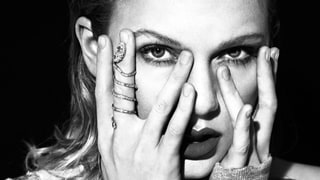 Listen to 'Rolling Stone Music Now' Podcast: The Case for Taylor Swift