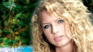 Taylor Swift's Self-Titled Debut Album Is 10 Years Old: A Look Back at How Far She's Come