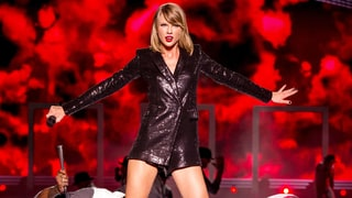 Taylor Swift to Perform in Pre–Super Bowl Show, Lands AT&T Deal: Will She Debut New Music?
