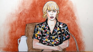 Taylor Swift Groping Trial Day 6: Closing Remarks and Jury Deliberation