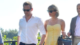 Shop All of Taylor Swift's Outfits From Romantic Getaway With Tom Hiddleston