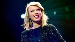 Is Taylor Swift Dropping a Surprise New Album? 6 Things She Must Address