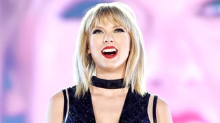 Taylor Swift Tops Forbes' List of 2016's Highest-Paid Women in Music, Dethrones Katy Perry