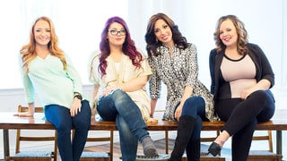 'Teen Mom OG' Premiere Recap: Maci Bookout Gets Engaged, Amber Portwood Calls Off Engagement Over Farrah Abraham