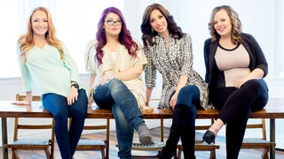'Teen Mom OG' Recap: Catelynn Lowell Vows to Quit Smoking Pot, Amber Portwood Reunites with Cellmate