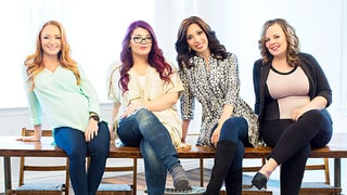 'Teen Mom 2' Aftershow Recap: 'Teen Mom OG' Is Coming Back, Farrah Abraham and Her Mom Join the Rap Game