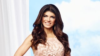 'Real Housewives of New Jersey' Recap: Jacqueline Laurita Calls Teresa Giudice a 'Twisted Bitch'