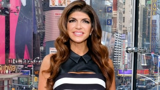 'RHONJ' Recap: Teresa Giudice Calls Jacqueline Laurita 'Wacko' and a 'Crazy Person'