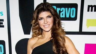 Teresa Giudice on Why She Won't Say the Word 'Criminal': 'I Don't Consider Myself That'