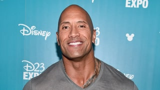 Dwayne 'The Rock' Johnson Confirms 'Jumanji' Remake, Promises to 'Not Screw the Whole Damn Thing Up'