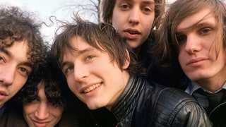 Listen to 'Rolling Stone Music Now' Podcast: Story of the Strokes