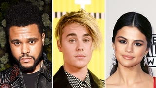 Did The Weeknd Diss Justin Bieber's Sex Life With Selena Gomez in His New Song 'Some Way'?