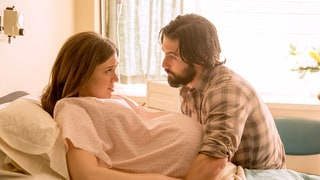 'This Is Us' Premiere Recap: 8 Moments From Mandy Moore and Milo Ventimiglia's New Show That Make You Sob