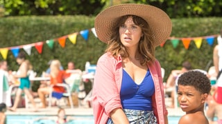'This Is Us' Recap: Eight Moments From Mandy Moore's Show to Make You Ugly-Cry (Saved From Drowning!)