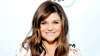 Tiffani Thiessen: I'd Rather Nurse in a Bathroom Stall Than in Public