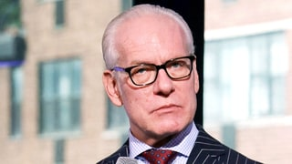 Tim Gunn's Nastiest Verbal Jabs About the Kardashians, Anna Wintour and More